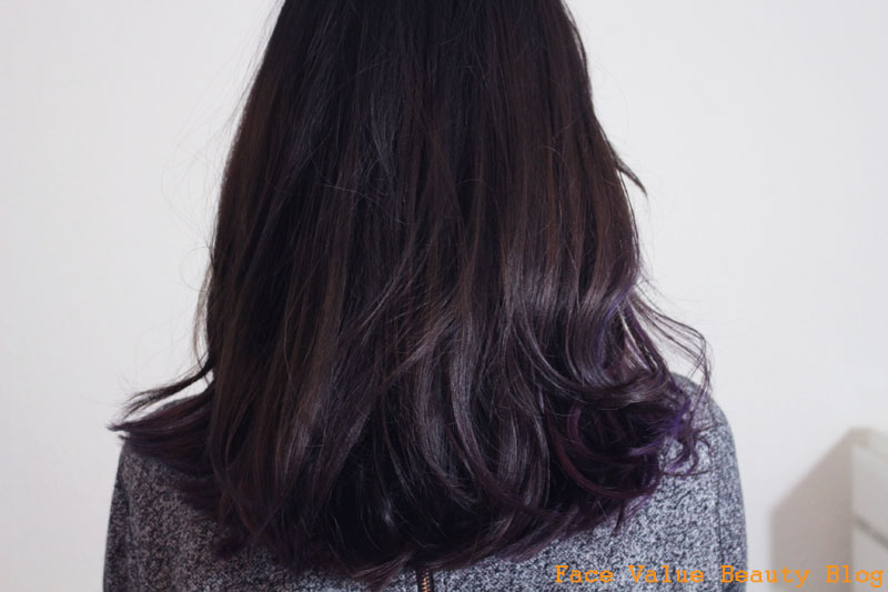 Valuation Haircut : Face Value Beauty Blog: NEW HAIRSTYLE! I Cut My Long Hair Off And ...