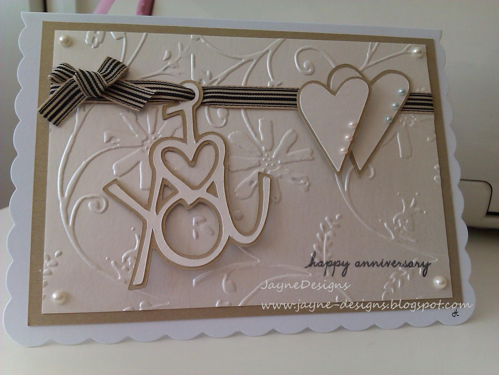 Best art deco cricut images cricut cards cards