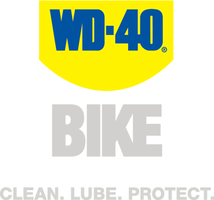 WD40-Bike