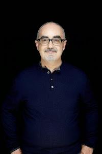 Esteve Martínez Ruiz