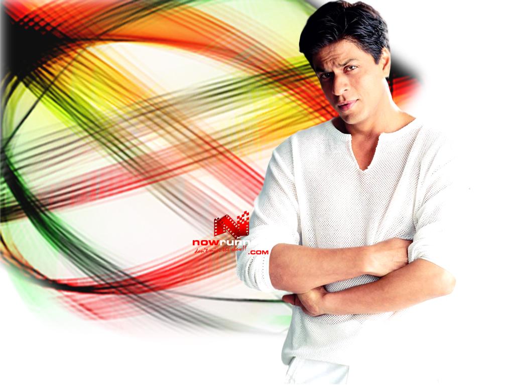 http://1.bp.blogspot.com/-gi49CXqPzhw/TlBaP7H_zXI/AAAAAAAAAIU/NR4fF6wj5vc/s1600/ShahrukhKhan+wallpapers.jpg