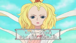 assistir - One Piece 540 - online