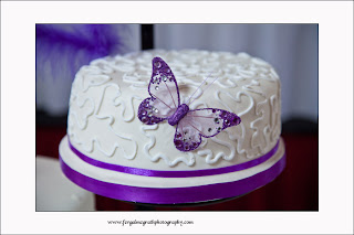 Q Beauty Galway If You enjoyed this post on Ballyshannon Wedding Photography and would ...
