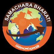 INSTALL SAMACHARA BHARATI APP