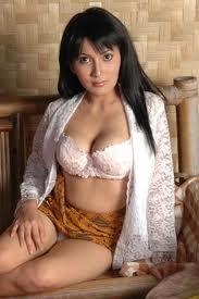 Cerita Dewasa Hot : Mesum Sama Pembantuku [ www.BlogApaAja.com ]