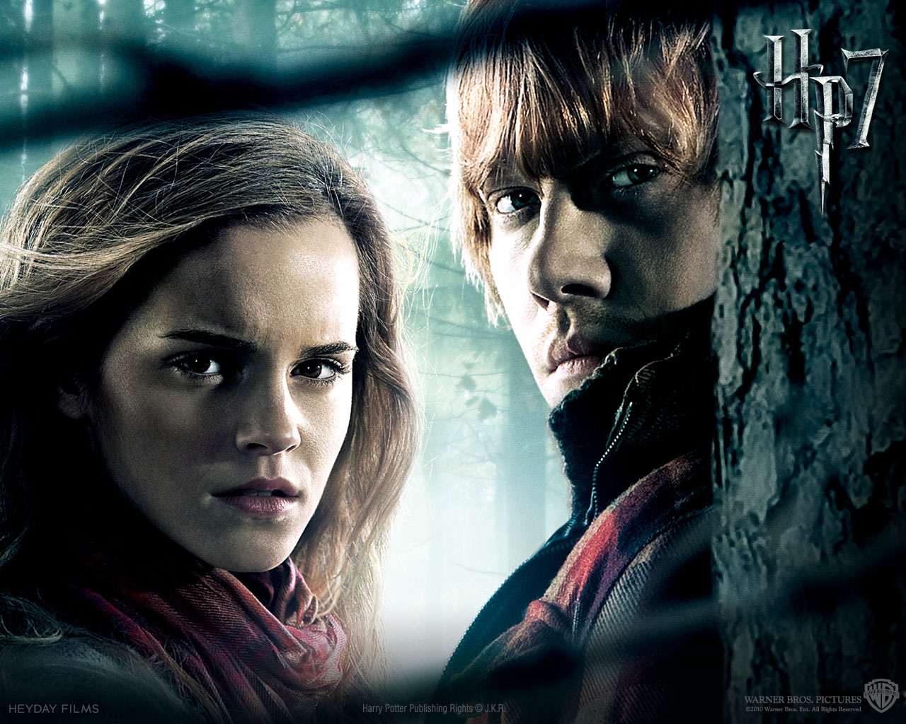 Beautiful Wallpaper Harry Potter Portrait - Emma_Watson_in_Harry_Potter_and_the_Deathly_Hallows+_Part_I_Wallpaper_10_800  Image_246371.jpg