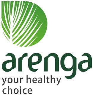 Arenga Indonesia