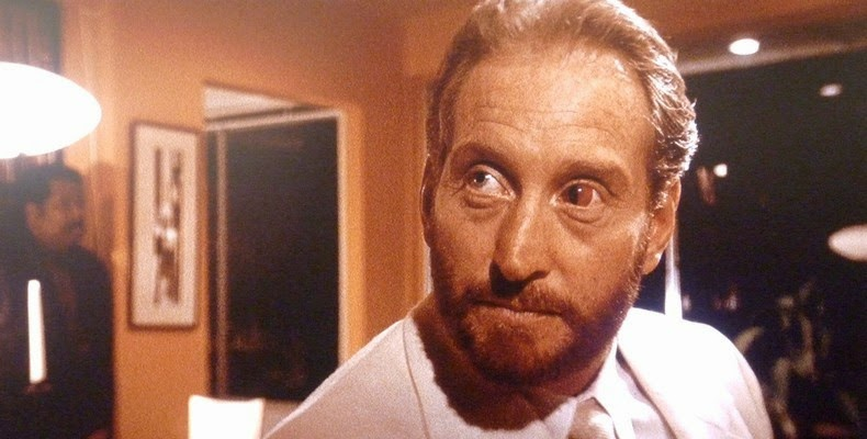 Tywin Lannister in Last Action Hero