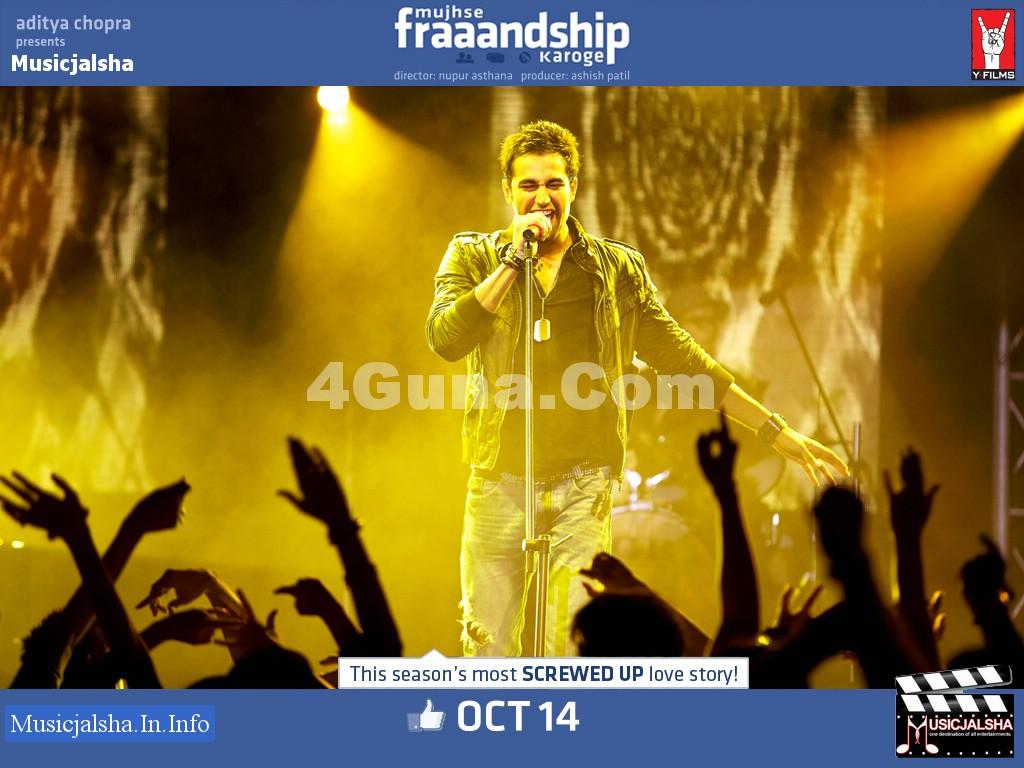 http://1.bp.blogspot.com/-gi8hOpqYfFM/Tosxfd4-snI/AAAAAAAALuM/fFD2S5mgmKo/s1600/Mujhse%2BFraaandship%2BKaroge%2B%252827%2529.jpg