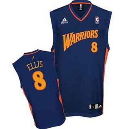 Wholesale NFL Merchandise 鈥?Discount NBA Clothing 鈥?Licensed