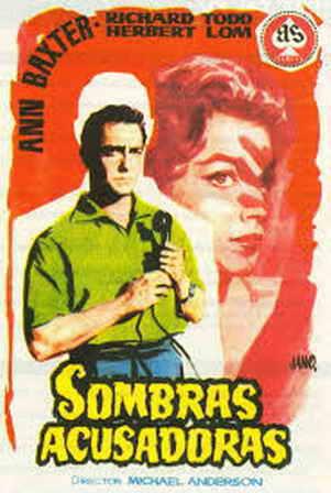 http://1.bp.blogspot.com/-giDBQAZCgCw/V_kFtDG1U1I/AAAAAAAAAm0/sgXs0cTucF4Asrr7uOkTsgxar8n8Fam-QCK4B/s1600/Sombras.acusadoras.1958.jpg