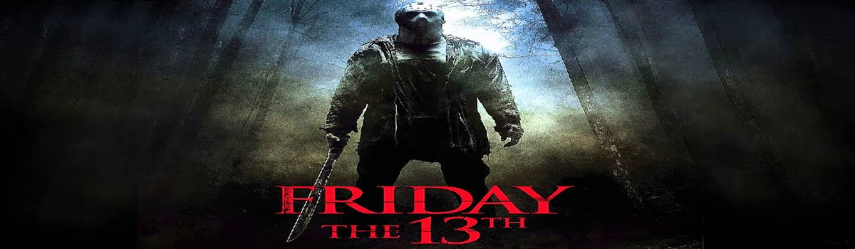 friday the 13th 2017 movie