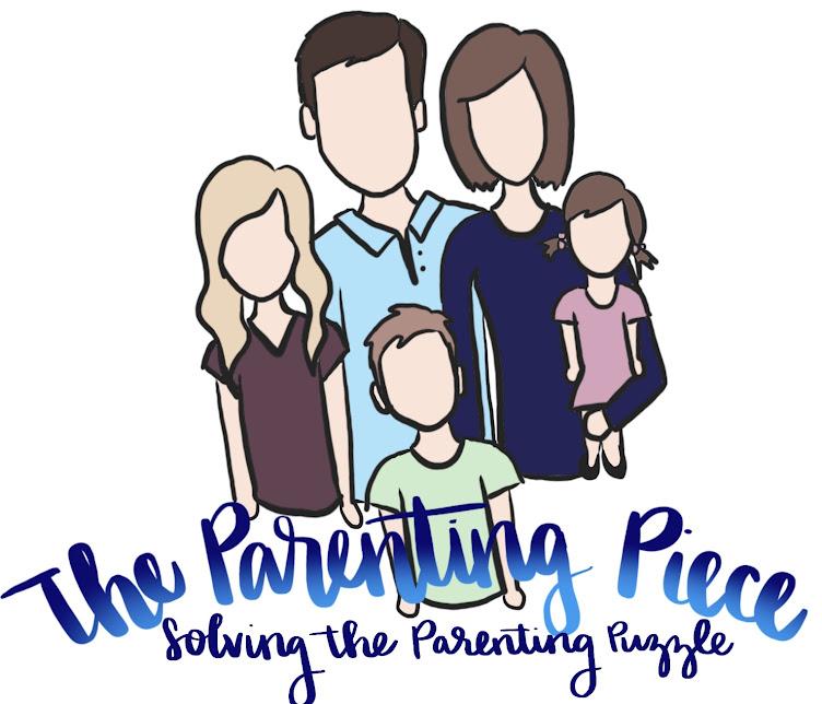 The Parenting Piece
