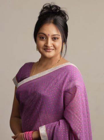 hot film actress gallery geetha vijayan latest hot photos