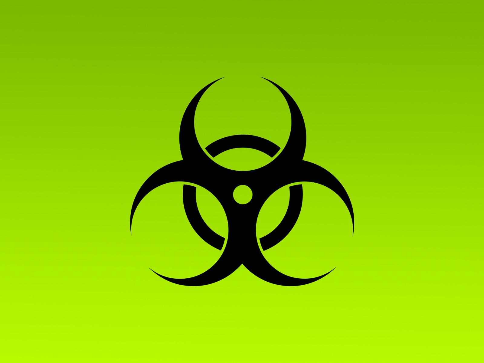 http://1.bp.blogspot.com/-giER7VBxdLk/TcaBDUnD1EI/AAAAAAAAAKQ/azf_81WT1Ws/s1600/Green_Bio_hazard_Wallpaper_HD.jpg