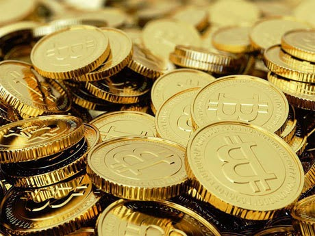Pengertian Bitcoin - Apa itu Bitcoin dan bagaimana cara kerjanya?