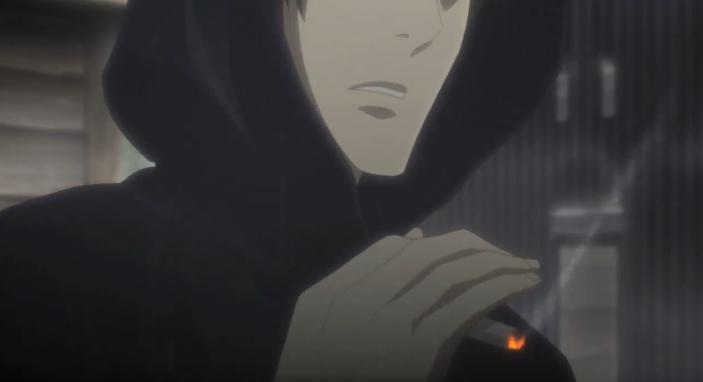 Sakurako-san no Ashimoto ni wa Shitai ga Umatteiru Episode 4 Subtitle Indonesia