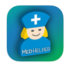 MedHelper_Pro