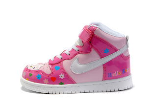 Hello Kitty Nike Dunks For Sale Musée des impressionnismes Giverny