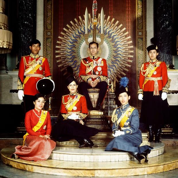 movie o royal thai växjö