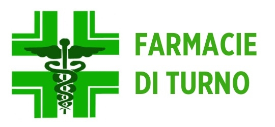 Farmacie di Turno a Messina
