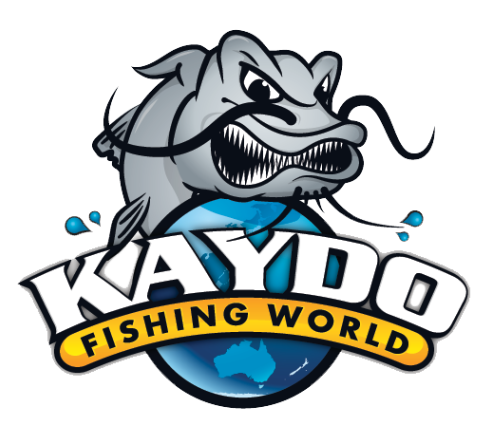 Kaydo Fishing World