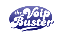 Unlimited Free Calls With Voipbuster