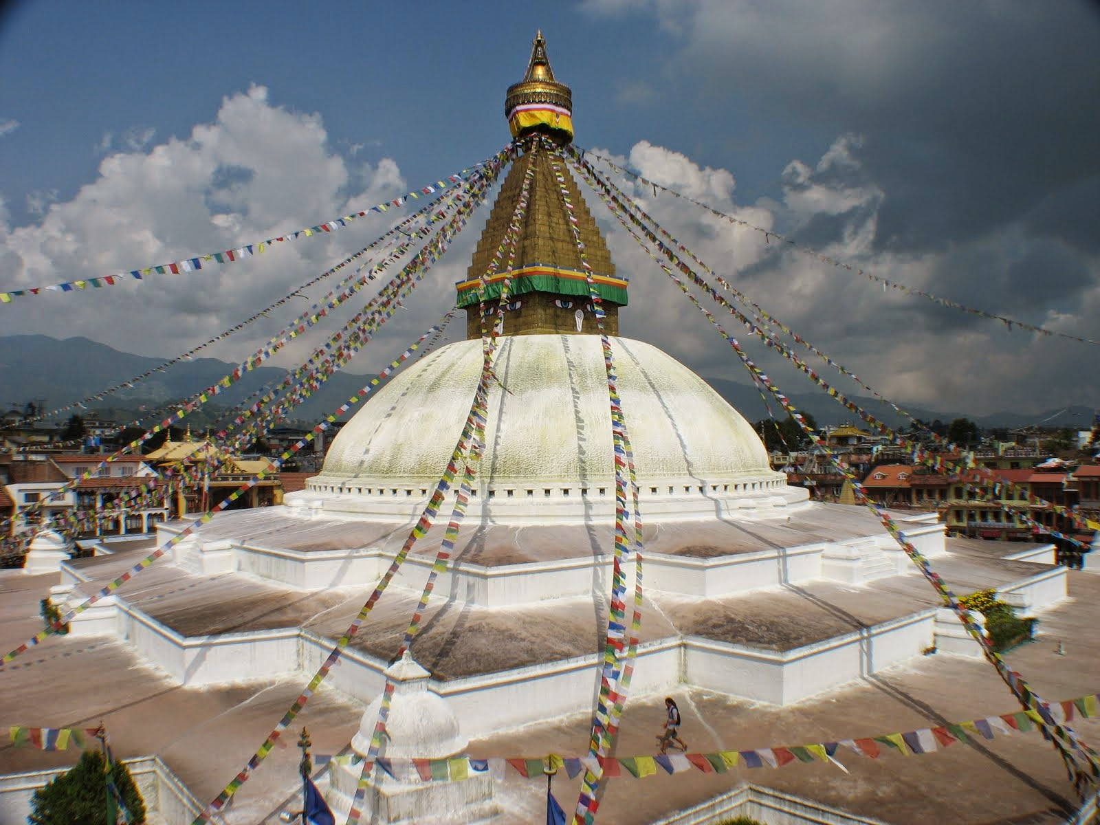 Everest Nepal Tamu Losar A Delighted Festival Of Gurungs Of Nepal