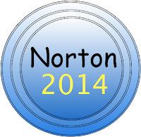 Norton Antivirus 2014 Final Free Download