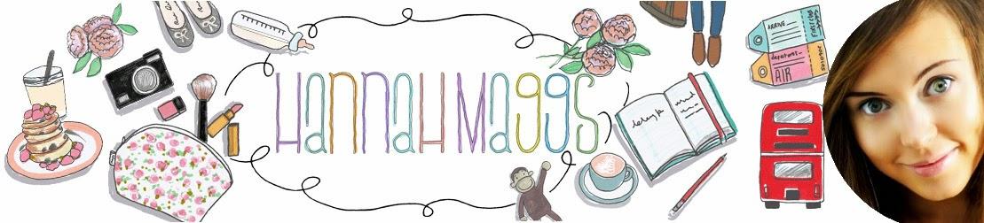 http://hannahmaggs.co.uk
