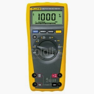 Multimeter Digital Fluke 179