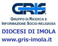 GRIS IMOLA