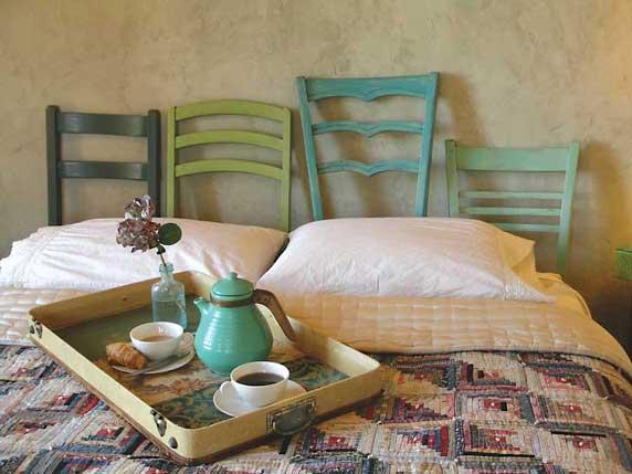 El verbo regalar cabeceros originales - Cabeceros de cama hechos a mano ...