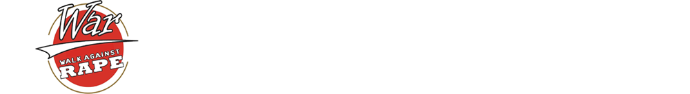 Walk Against Rape Nigeria