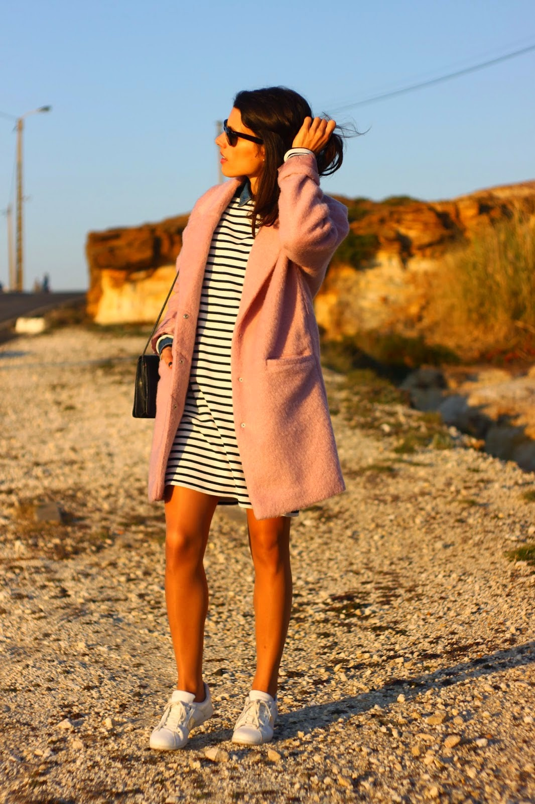 http://ilovefitametrica.blogspot.pt/2015/01/never-enough-stripes.html