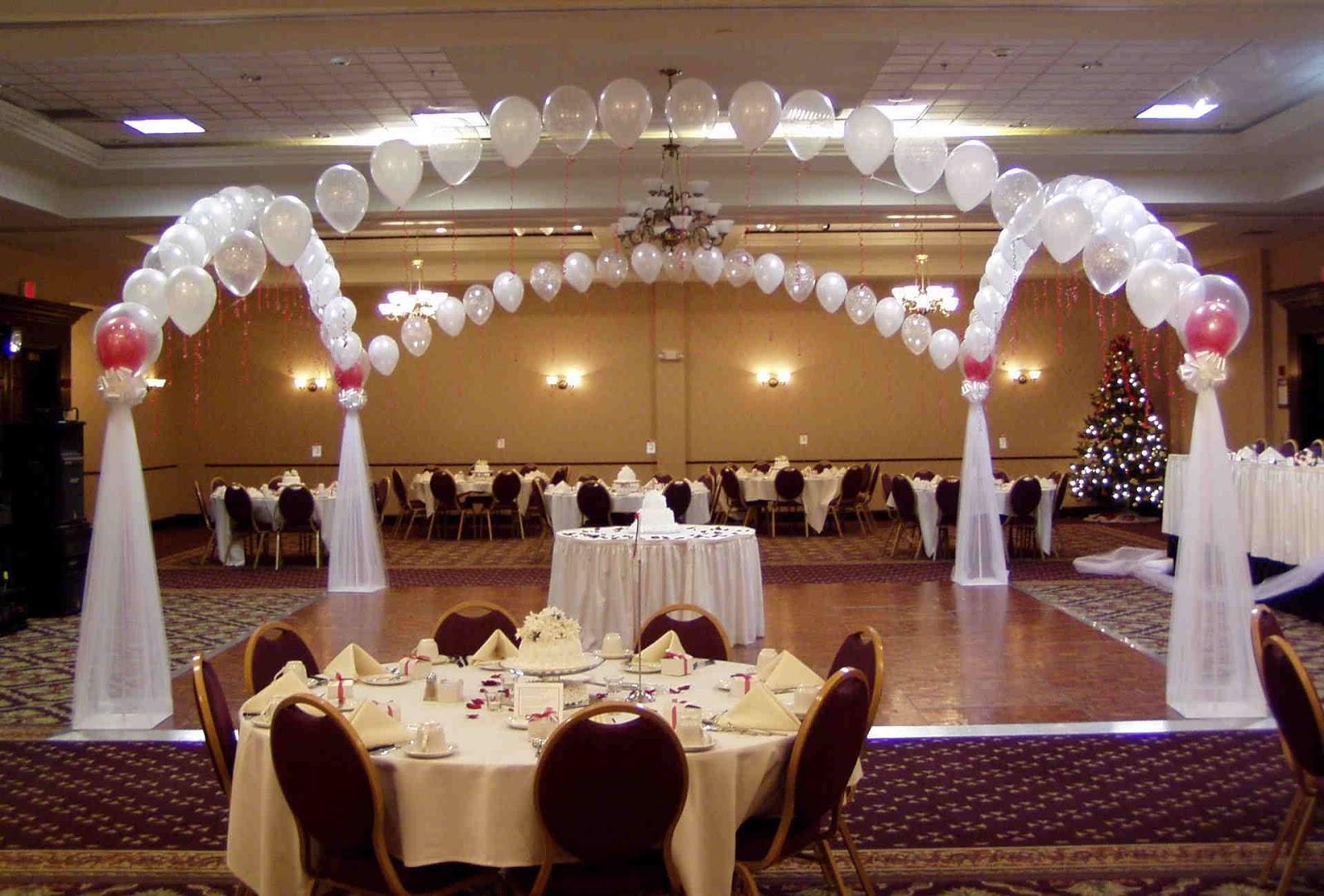 Best Wedding Themes Wedding Themes Goldwayevents