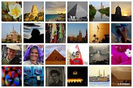 ام الدنيا .... مصر !!!!