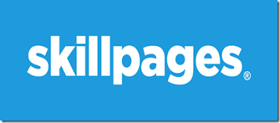 tutoslive-uses-skillpages-logo