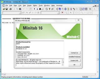 minitab professional 16 portable tv