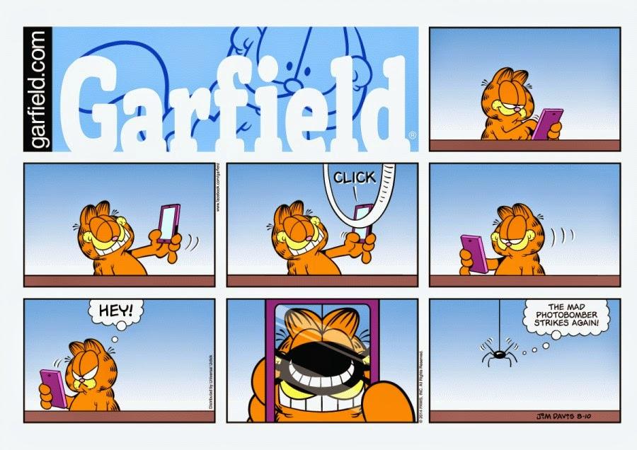 http://garfield.com/comic/2014-08-10
