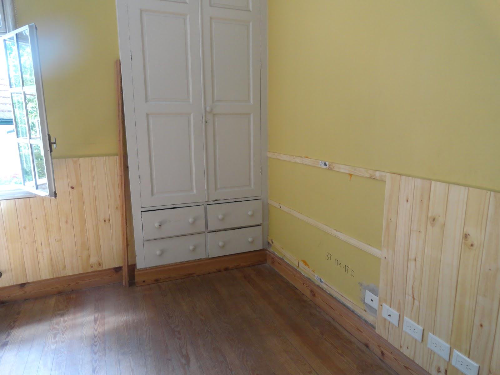 Decorando avances - Fotos para paredes ...