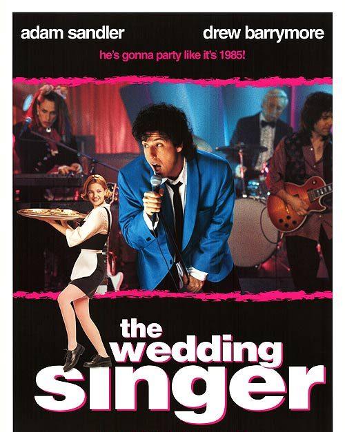 Düğün Şarkıcısı