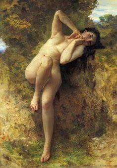 Best russia nude girls.