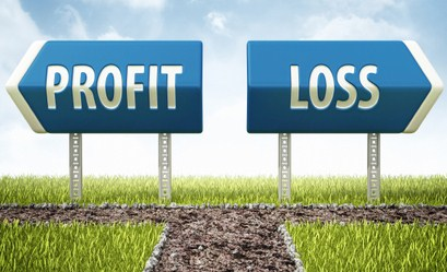 Cara mendapatkan profit di trading forex