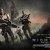 San Diego Comic Con 2014: Halo Nightfall