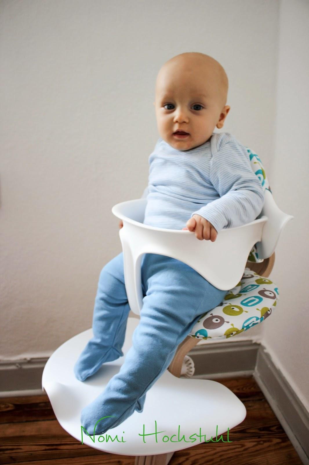 hei baby nomi oder was kann der neue tripp trapp ein selbstversuch. Black Bedroom Furniture Sets. Home Design Ideas