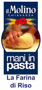 """Contest """"Mani in pasta"""" scade 16 giugno 2013"""