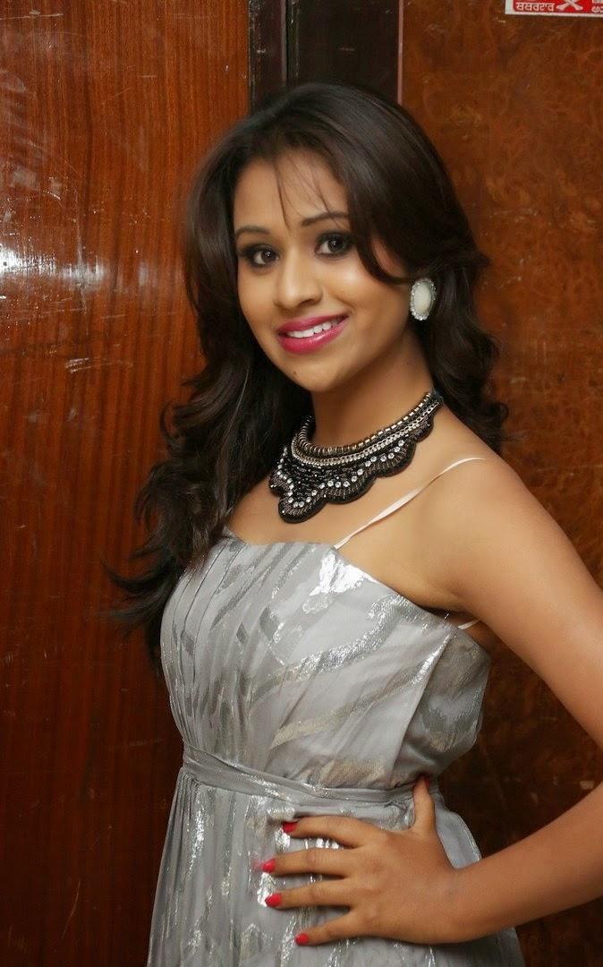 Manali Rathod Latest Photos Gallery