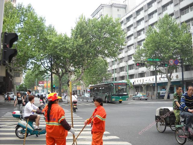 westlake hanghzou