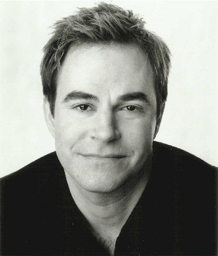Roger Bart Wallpapers